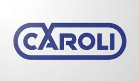 Heinrich Caroli GmbH