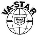 VA-Star Edelstahlverarbeitung GmbH